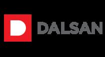 Dalsan