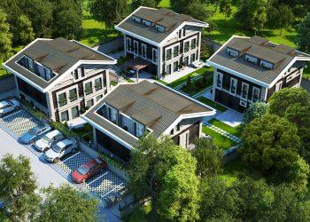 bb mimarlık