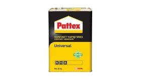 universal_15kg